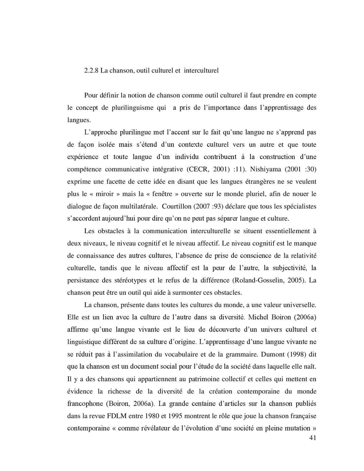 Chanson Sur Le Manque Et L'absence : chanson, manque, l'absence, Nicolae, Alina, Chanson, Classe, CALAMEO, Downloader