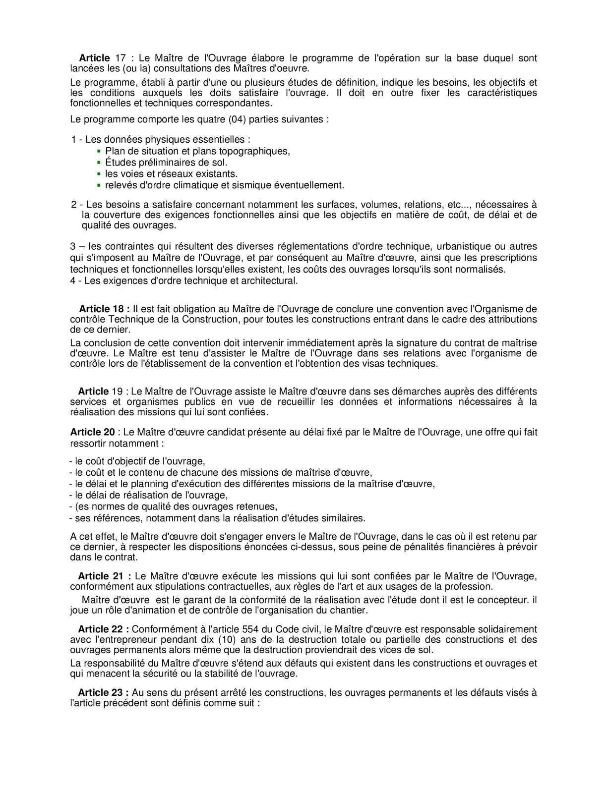 Sens Dessus De Sou Definition : dessus, definition, Maîtrise, D'oeuvre, Francais, CALAMEO, Downloader