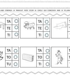 Kambal Katinig Worksheet Grade 2   Printable Worksheets and Activities for  Teachers [ 1080 x 1440 Pixel ]