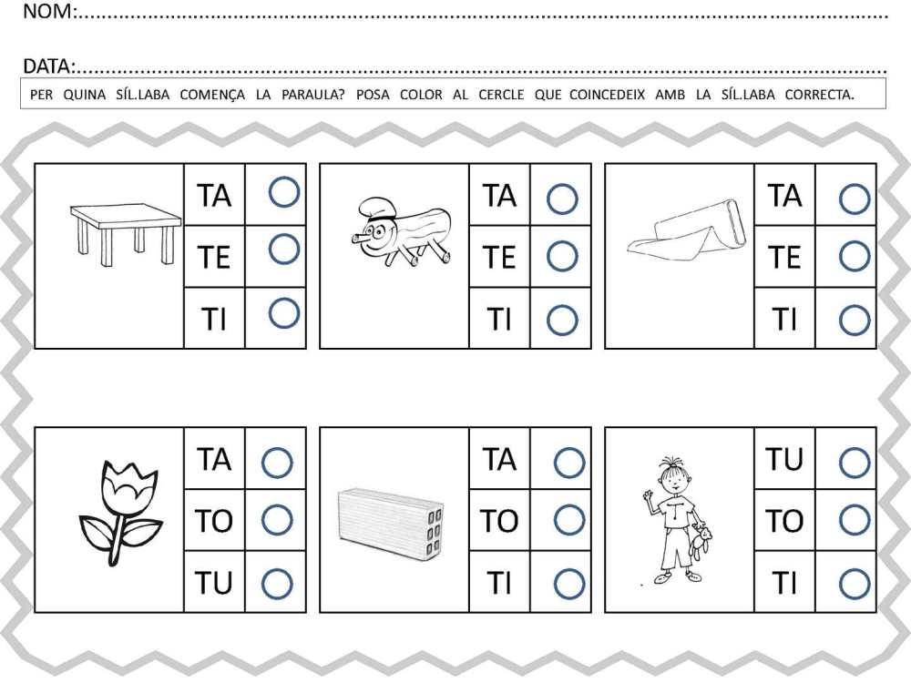 medium resolution of Kambal Katinig Worksheet Grade 2   Printable Worksheets and Activities for  Teachers
