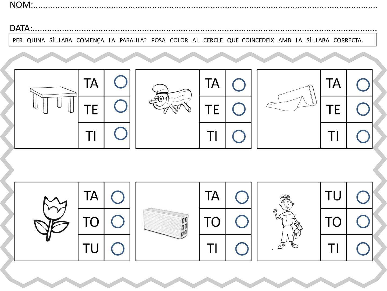hight resolution of Kambal Katinig Worksheet Grade 2   Printable Worksheets and Activities for  Teachers