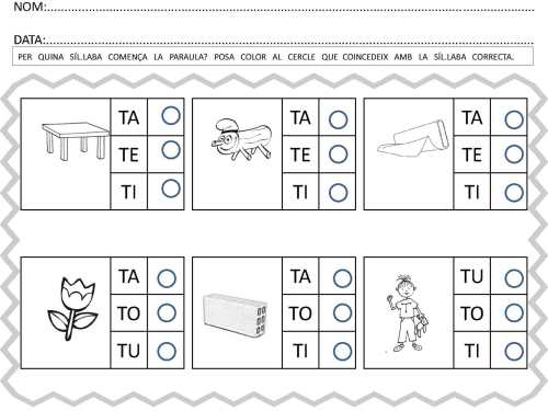 small resolution of Kambal Katinig Worksheet Grade 2   Printable Worksheets and Activities for  Teachers