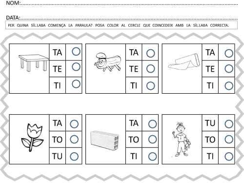 small resolution of Kambal Katinig Worksheet Grade 2   Printable Worksheets and Activities for  Teachers
