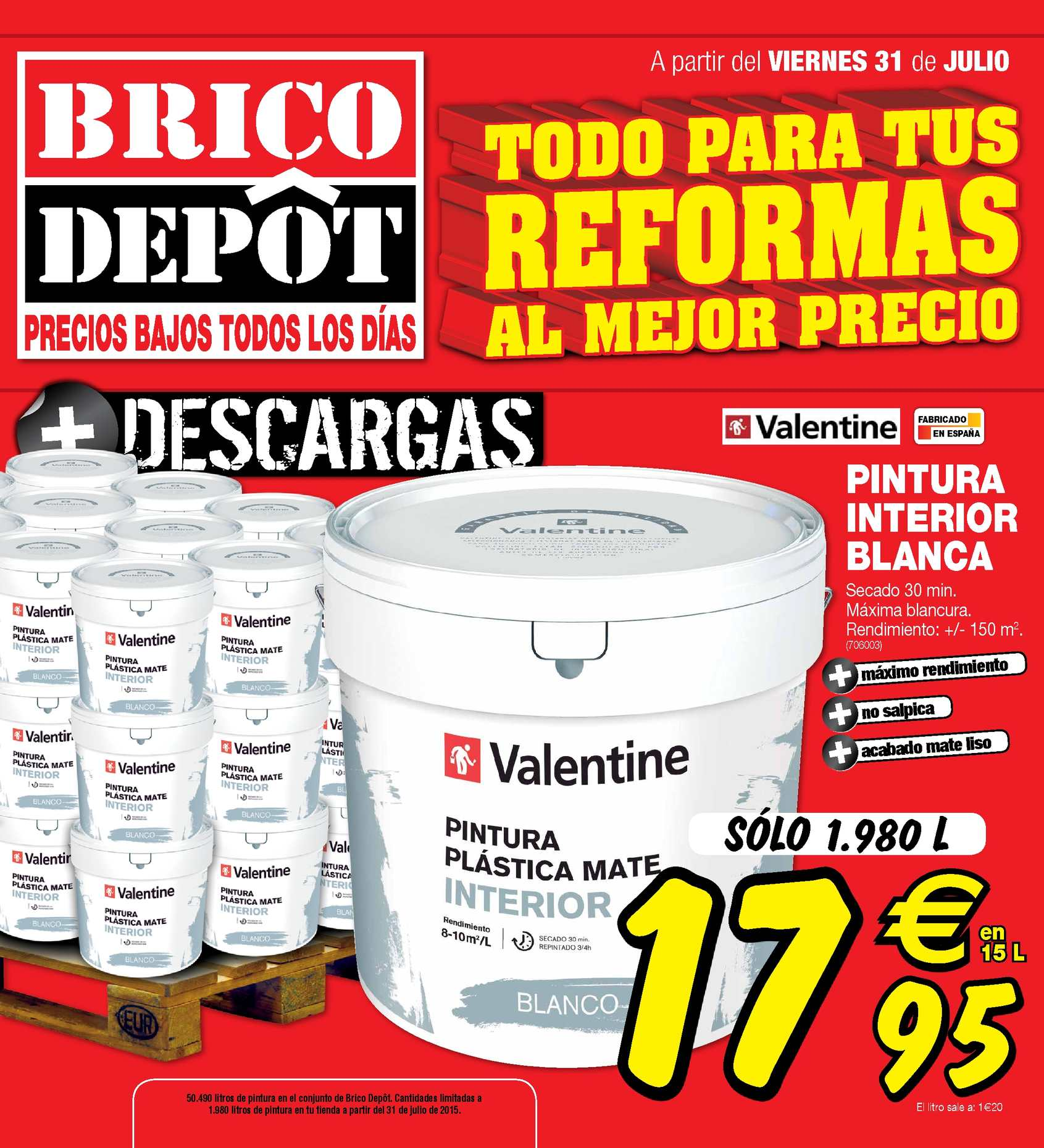 Muebles Auxiliares De Bano Brico Depot