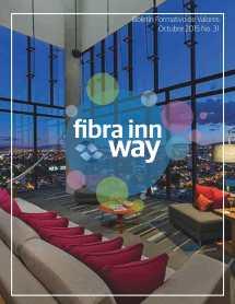 Calam - Fibra Inn Octubre