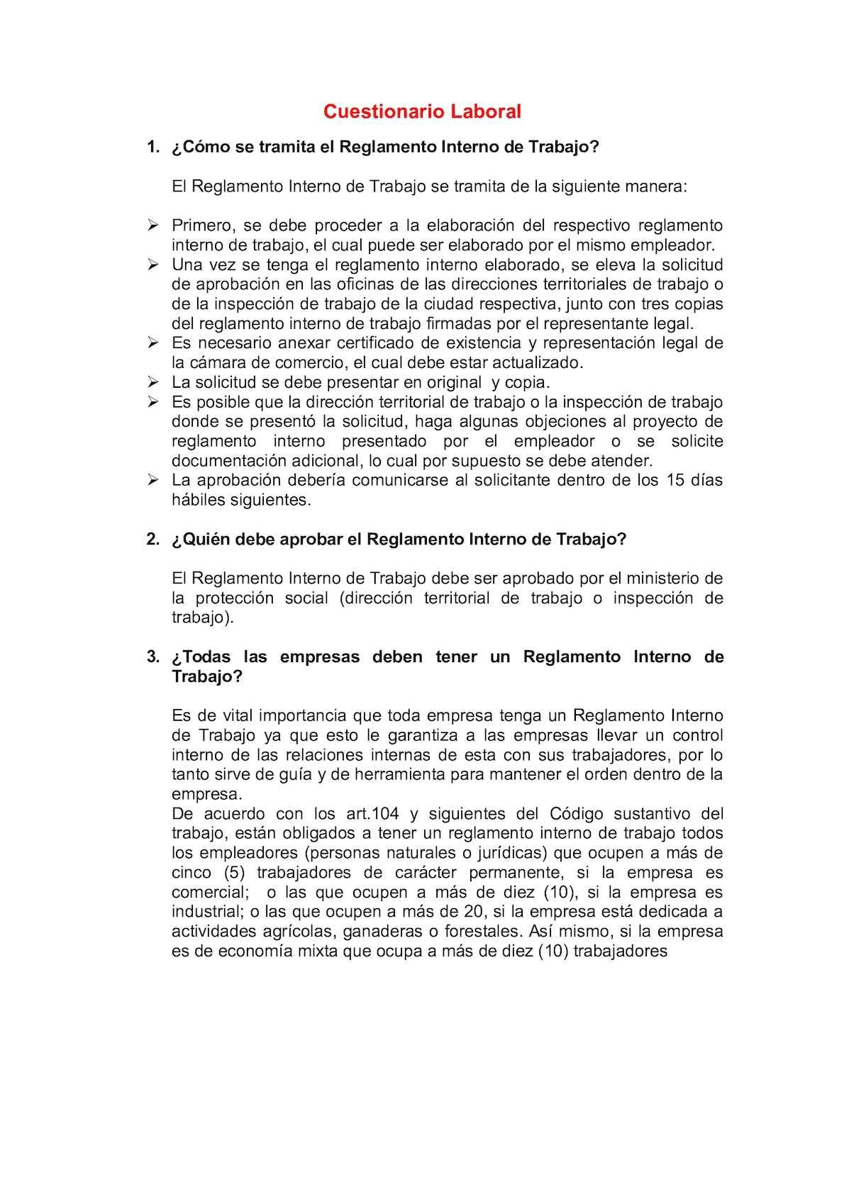 Reglamento Interno De La Casa Hogar Para Jovenes De Zacatecas