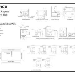 Plumbing Sanitary Riser Diagram Ez Go Wiring 48 Volt Calaméo 351 Proposed Plans