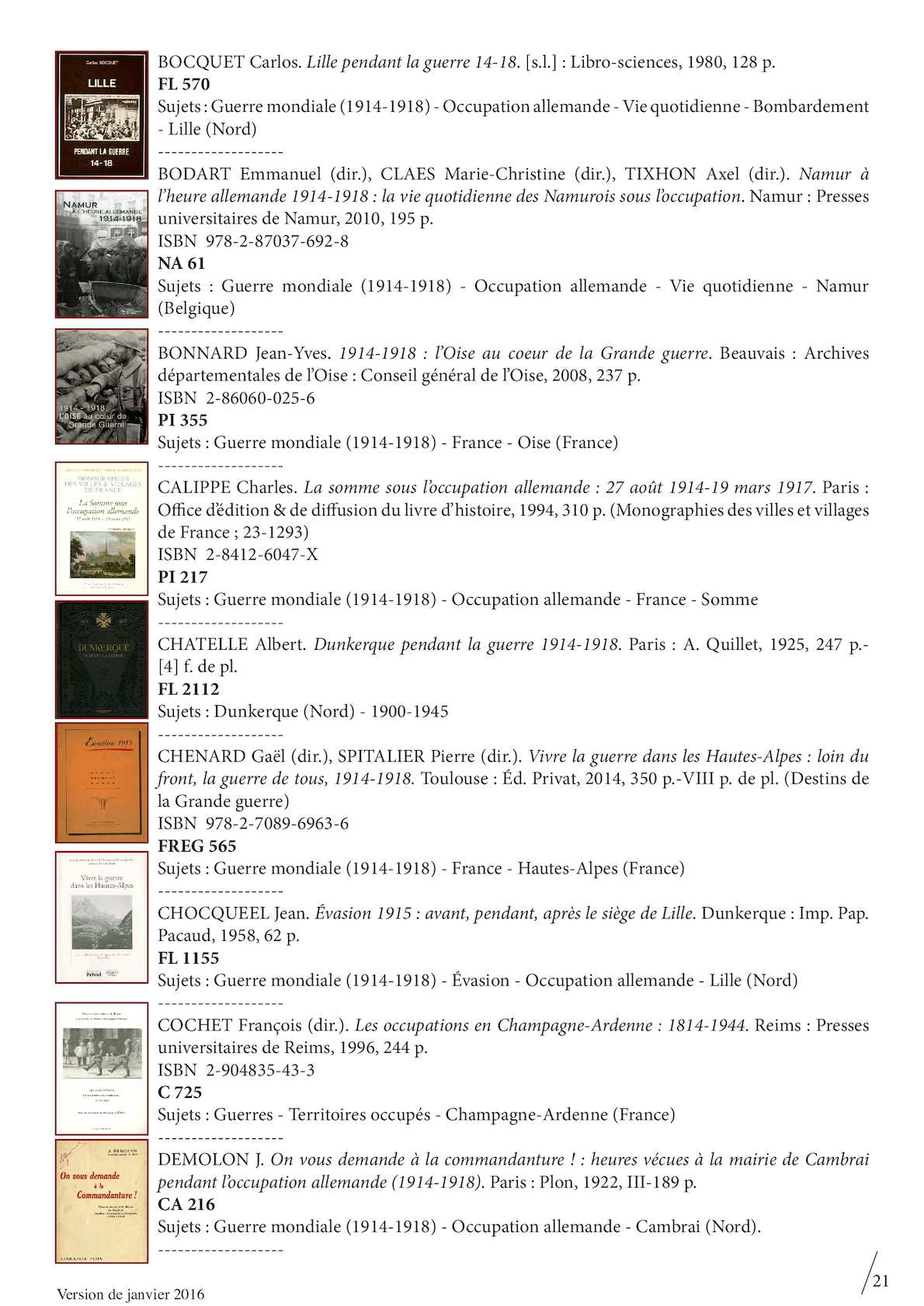 Occupation Française En Allemagne Après 1945 : occupation, française, allemagne, après, Biblio, CALAMEO, Downloader