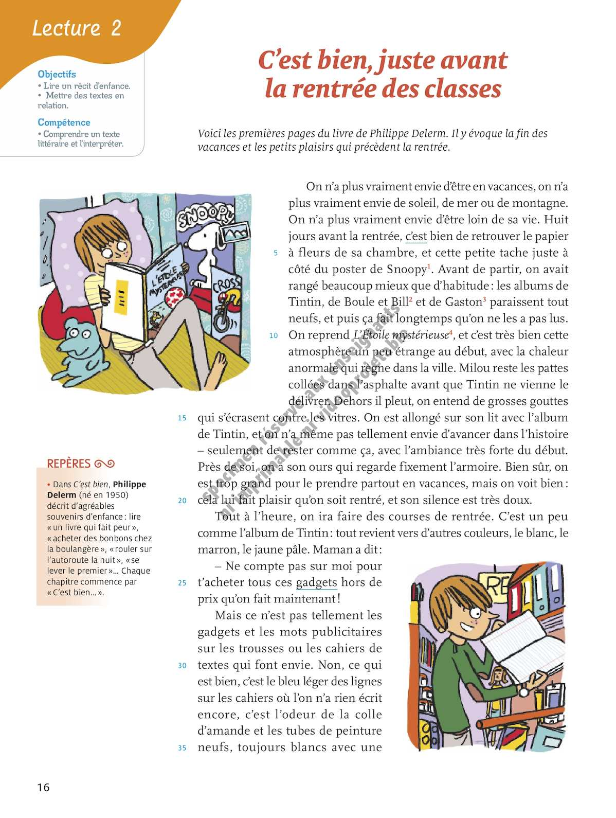 A Retenu Ulysse Bien Avant Belafonte : retenu, ulysse, avant, belafonte, CALAMEO, Downloader
