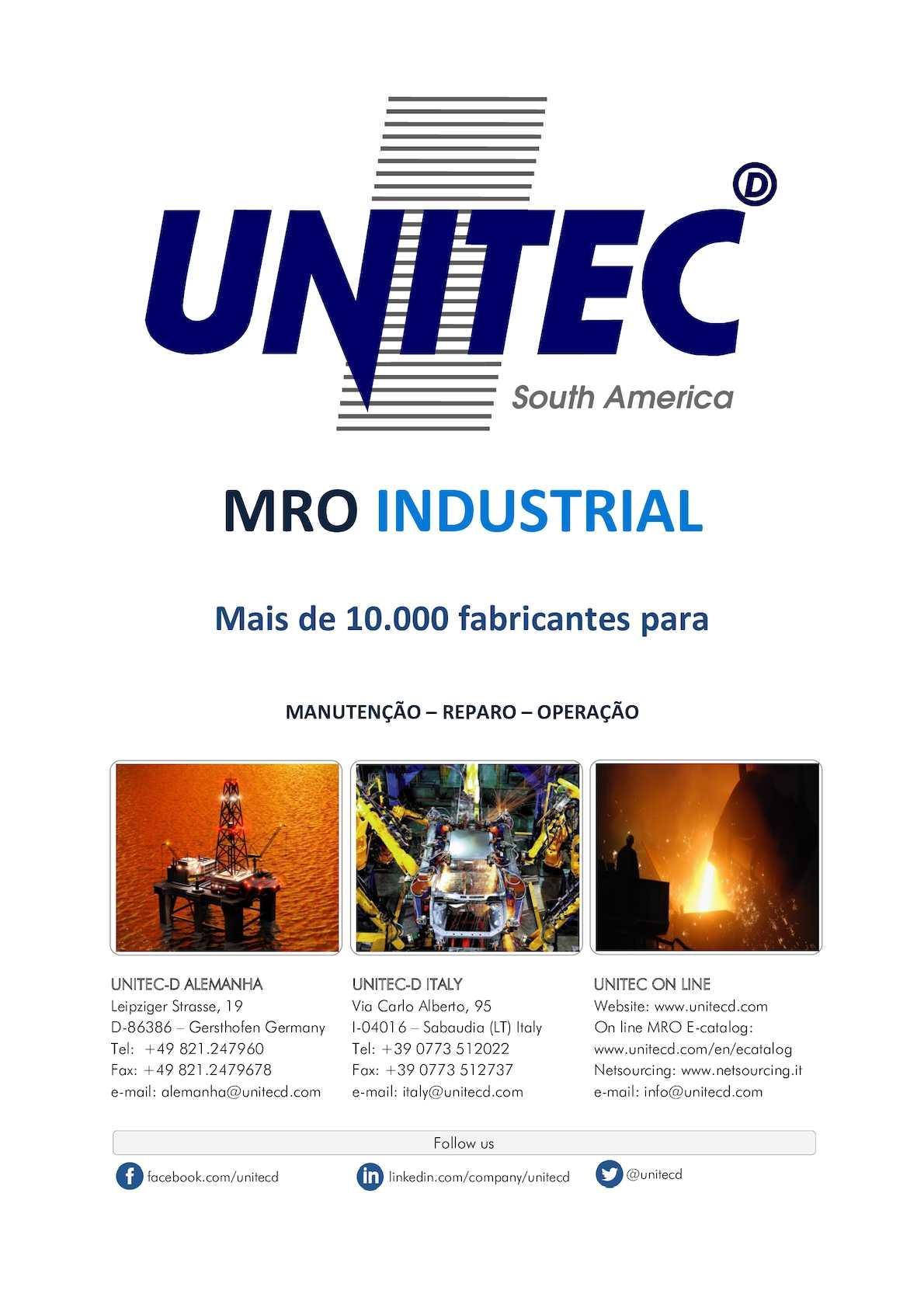Wiring Diagram For Air Blower Calam 233 O Spareparts Mro Catalog Portuguese