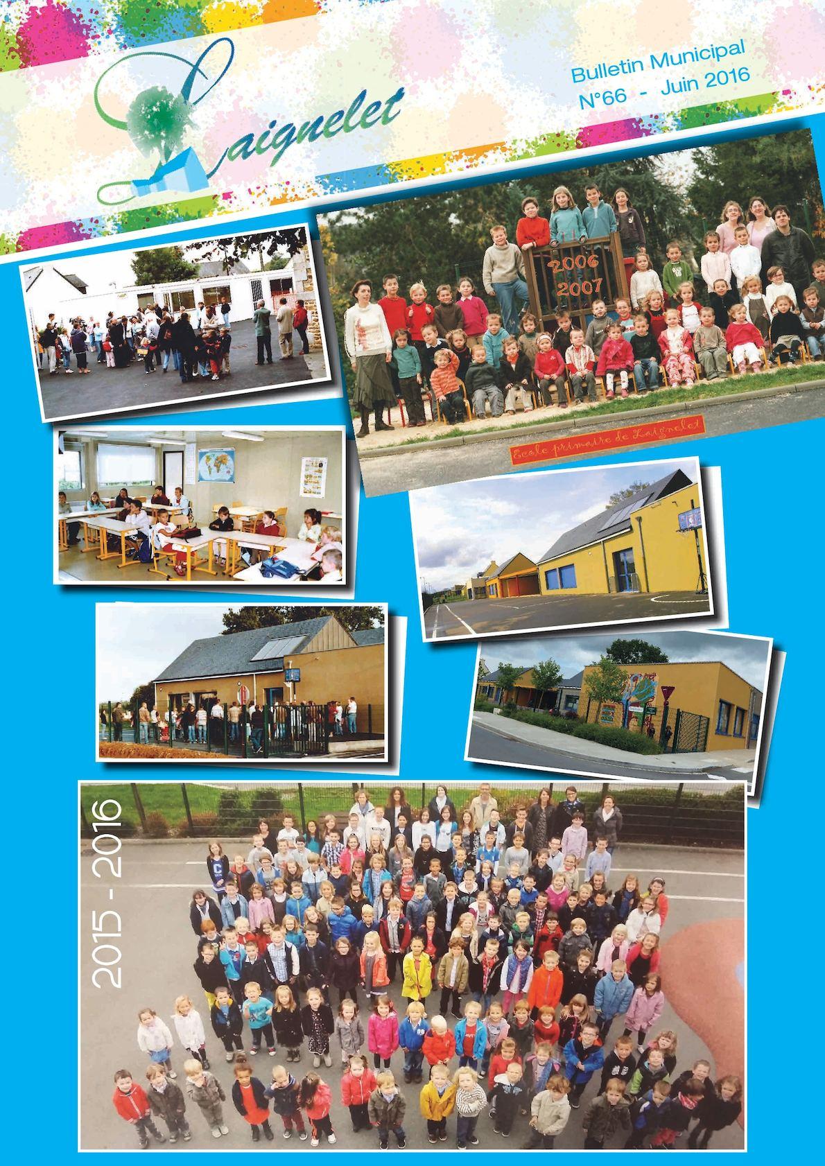 Tirage Du Loto Du 25 Juin 2016 : tirage, Calamo, Laignelet, Bulletin