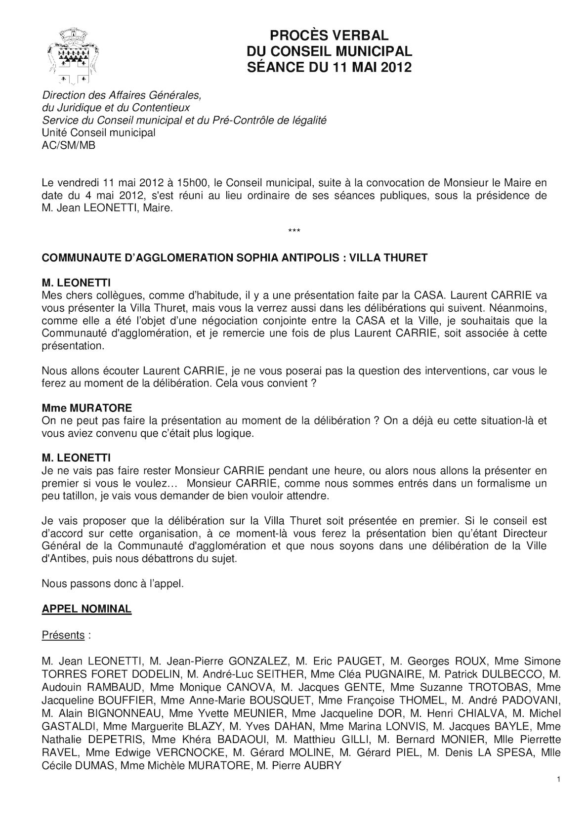 En Espérant Que Cela Vous Convienne : espérant, convienne, Calaméo, 20120511