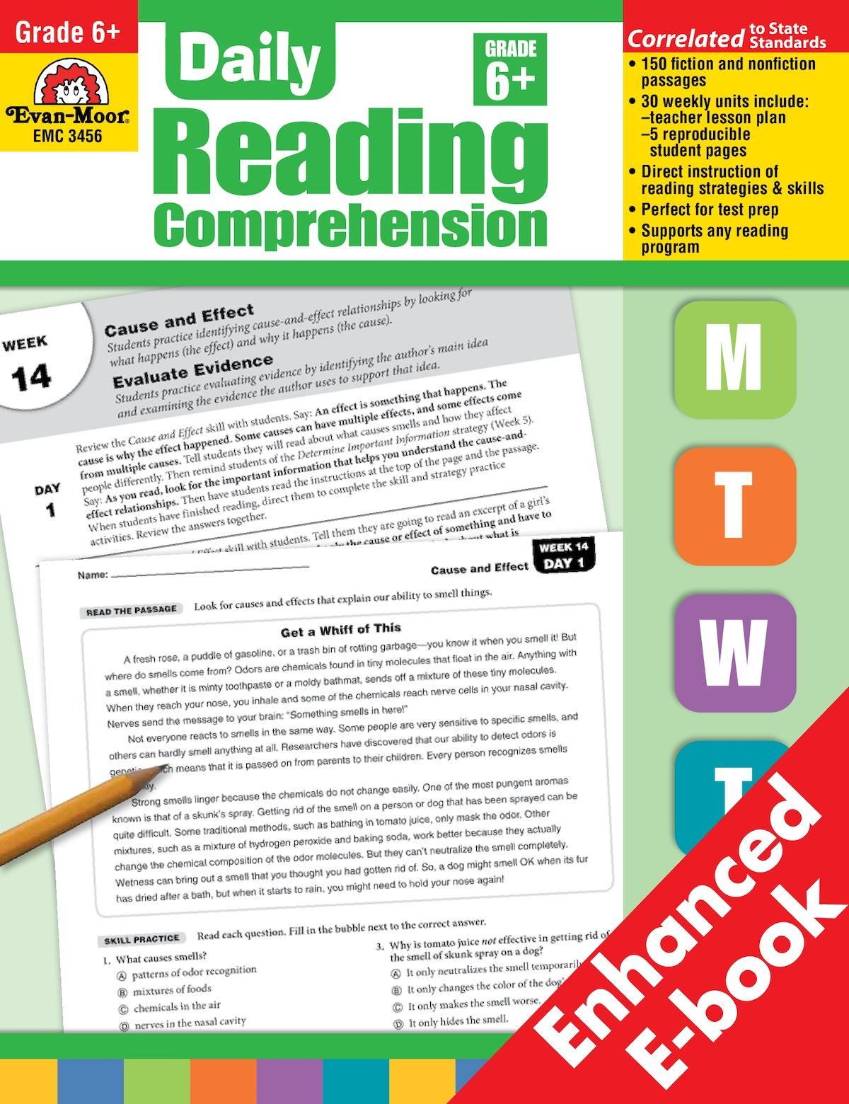 35 Ideas For Constitution Day Reading Comprehension
