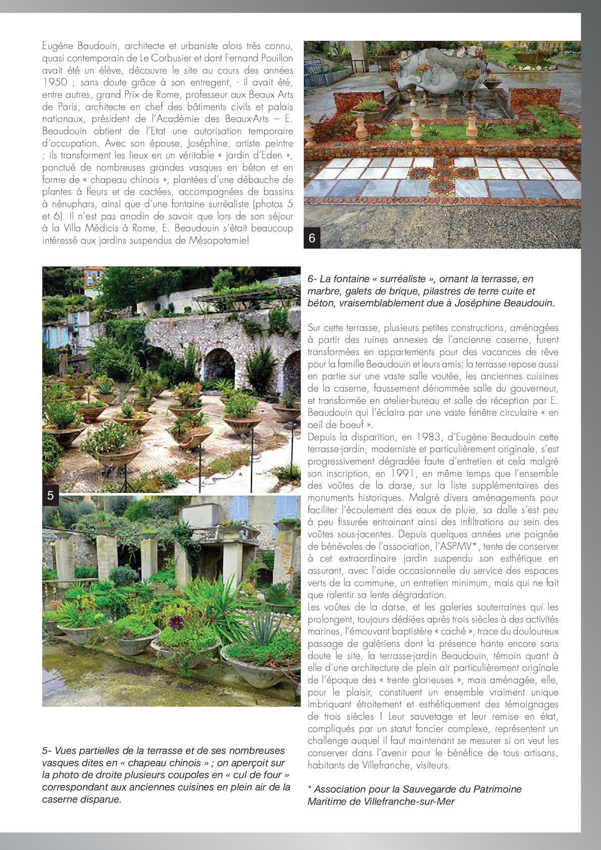 Fontaine Terrasse Pas Cher | Rooftop Bar Rome Profitez De La ...