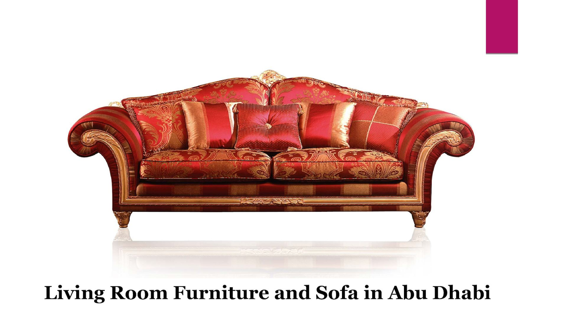 air sofa bed in abu dhabi living room furniture