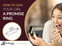 Calamo - Give Your Girl a Promise Ring- Visit Jewelry ...