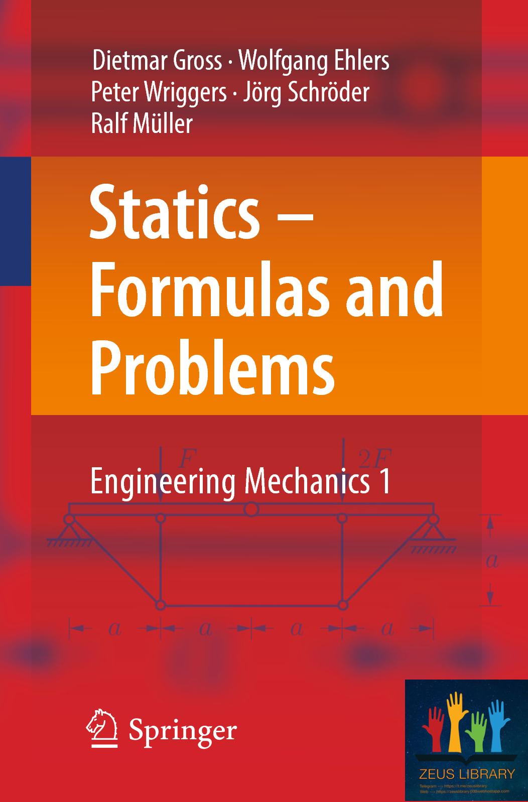 Bestseller Engineering Mechanics Statics Solution 6th
