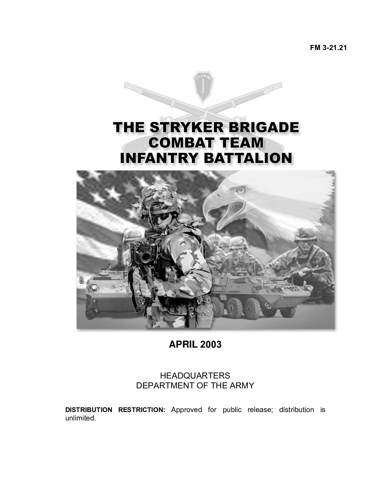 Long Range Surveillance Unit Operations Fm 3 5593 Us Army