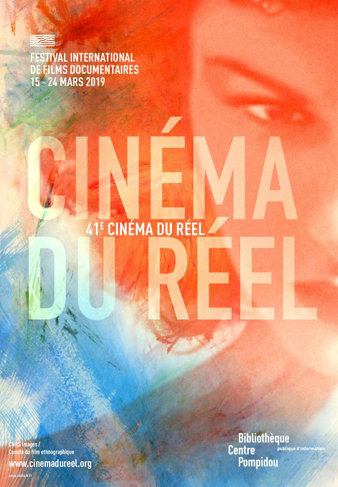 Lady Chatelet Et L'homme Des Bois Film Complet 2006 Youtube : chatelet, l'homme, complet, youtube, Calaméo, Catalogue, Cinéma, Réel