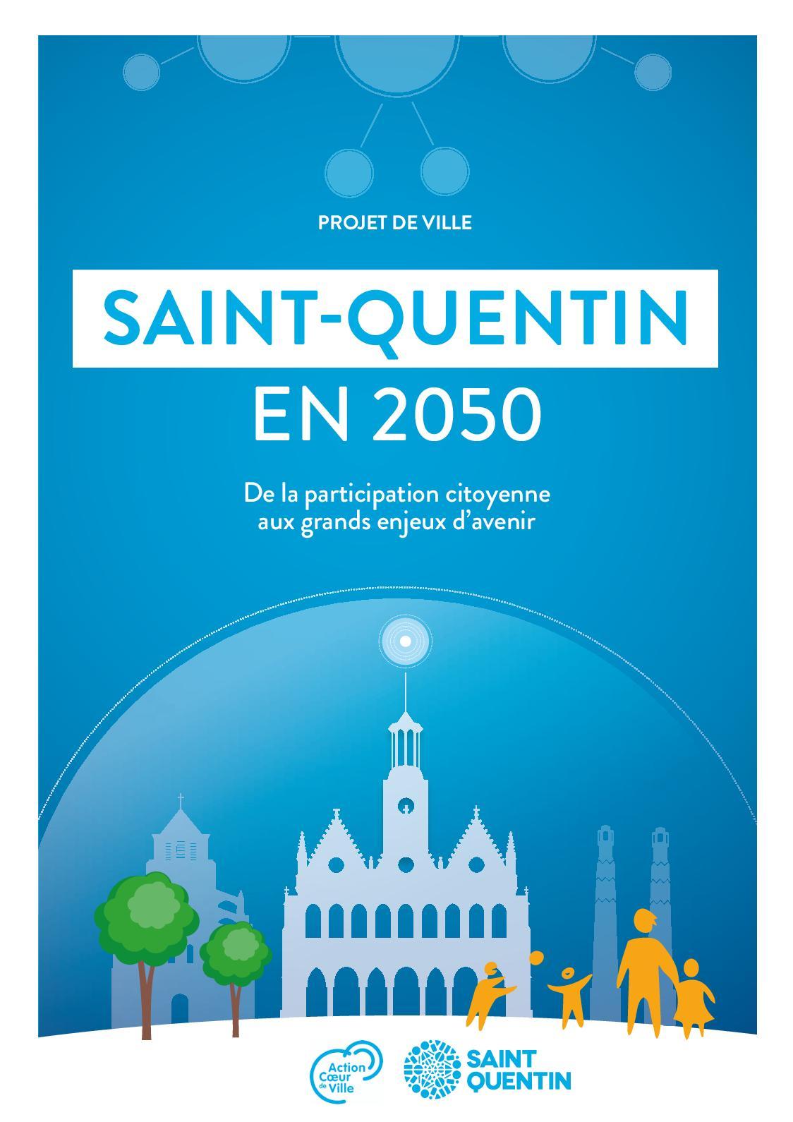 calameo livre blanc saint quentin 2050
