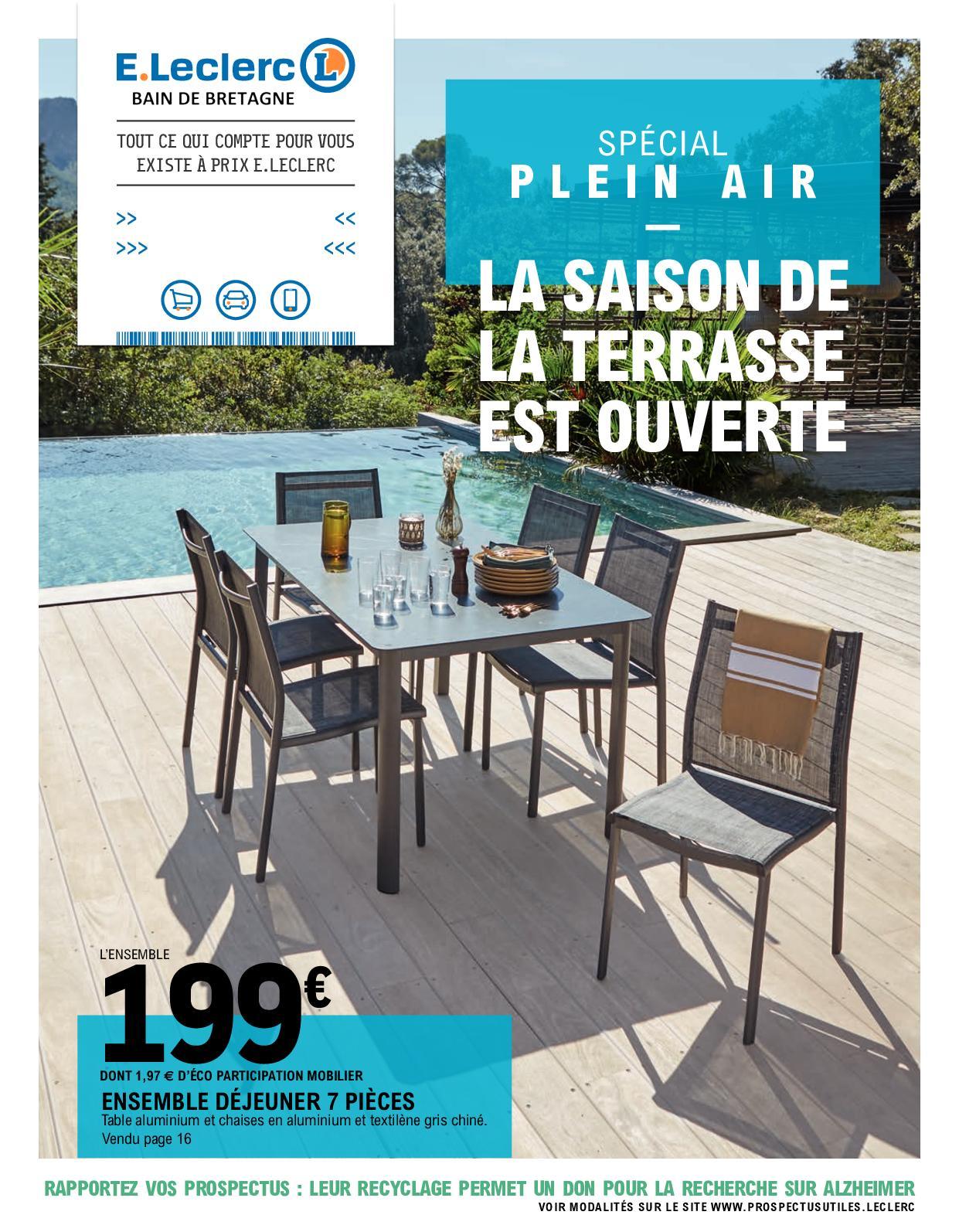 calameo catalogue plein air 2020