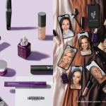 Calameo Younique Product Catalog 2020 09 En Us