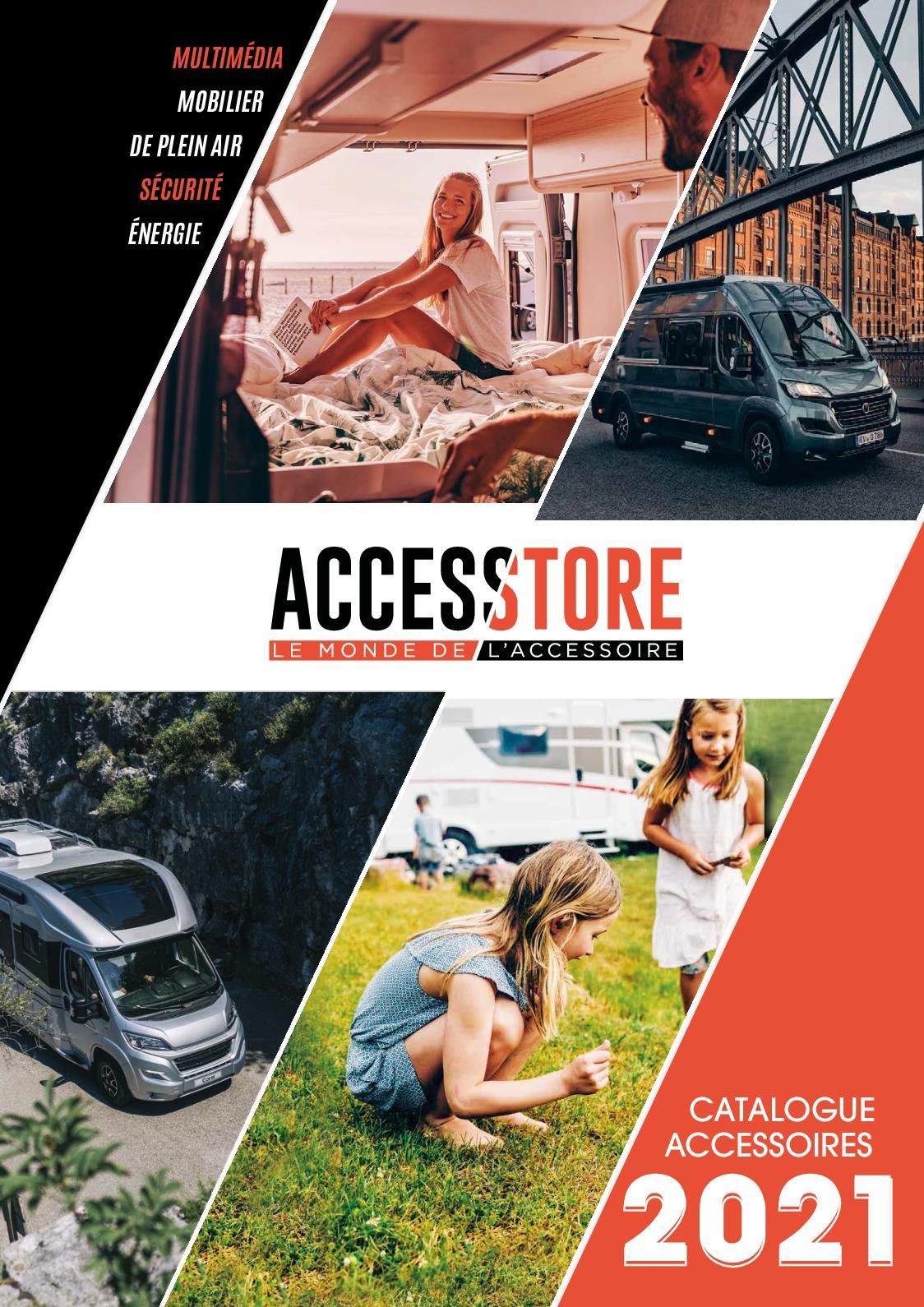 calameo catalogue accesstore hainaut 2021
