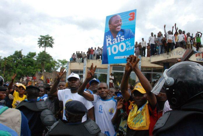 population-campagne-kabila-2011-2