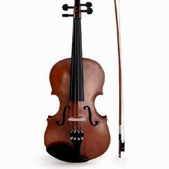 Kitchen Wall Lights Danze Faucet 小提琴乐器3d模型,机械道具,机械模型,3d模型下载,3d模型网,maya模型免费下载,摩尔网