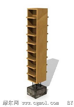 kitchen weight scale black and white accessories 物品柜,鞋柜3d模型_室内家具_室内模型_3d模型免费下载_摩尔网