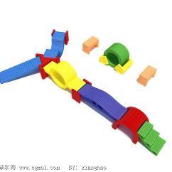 Kitchen Benches Outdoor Grills Play Structure公园娱乐结构儿童娱乐设施3d模型_基础设施_建筑模型_3d模型免费下载_摩尔网