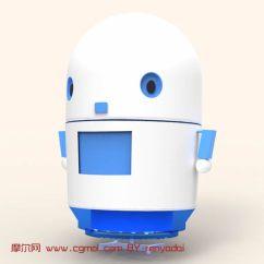Kitchen Hood Fans Ceramic Canisters 激光清洗机器人,清洁机器人3d模型_家用电器_电子电器_3d模型免费下载_摩尔网