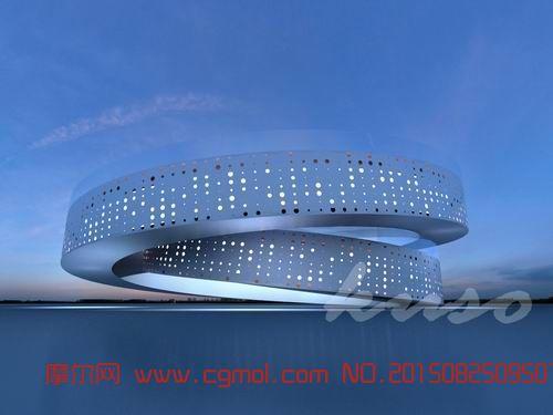 cabin kitchen decor designers 丹麦馆,国外建筑,建筑模型,3d模型下载,3d模型网,maya模型免费下载,摩尔网