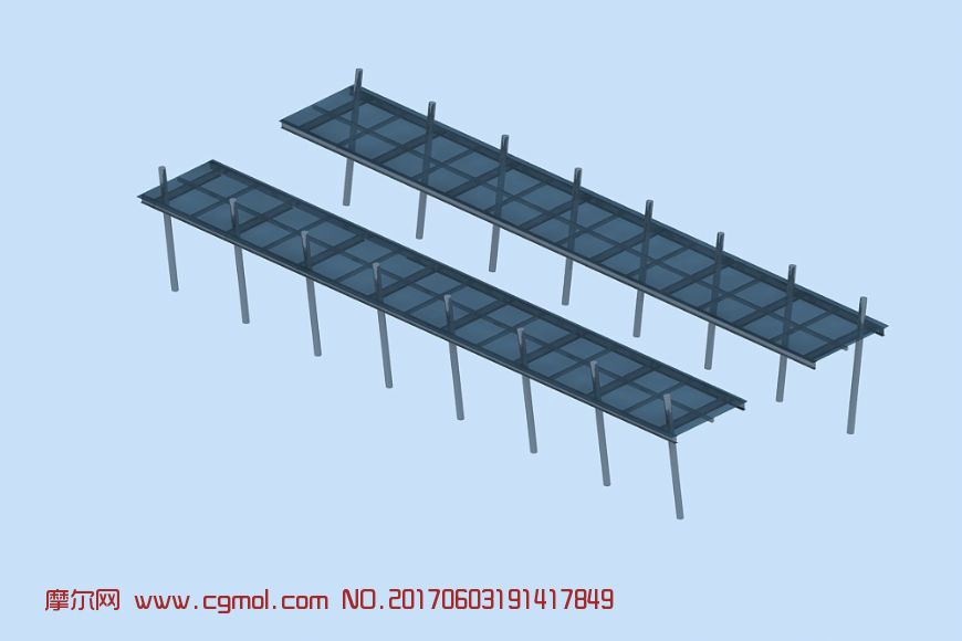 kitchen shutters island bar height 非机动车停车棚,基础设施,建筑模型,3d模型下载,3d模型网,maya模型免费下载,摩尔网