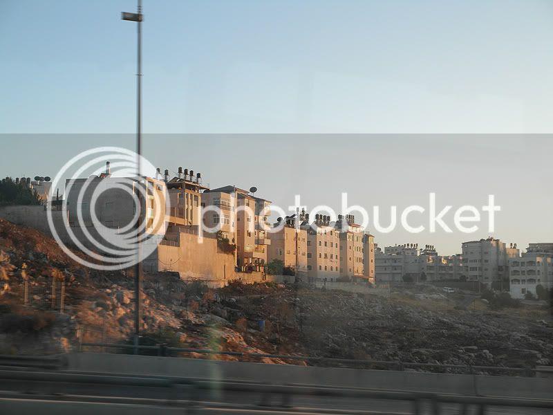 Shaufat
