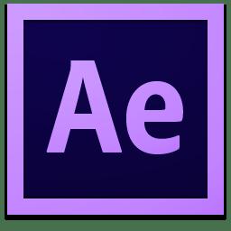 AE綠色精簡版-Adobe After Effects CS6中文精簡版-西西軟件下載