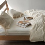 Bed Aesthetic Decor And Morning Image 6154695 On Favim Com
