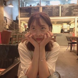 ulzzang caf aesthetic brown aesthetic and aesthetic image #6347606 on Favim com