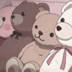 80s aesthetic japanese 90s anime and anime image #6452665 on Favim com
