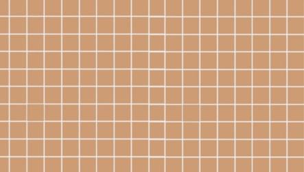 Beige Brown Aesthetic Wallpaper Grid