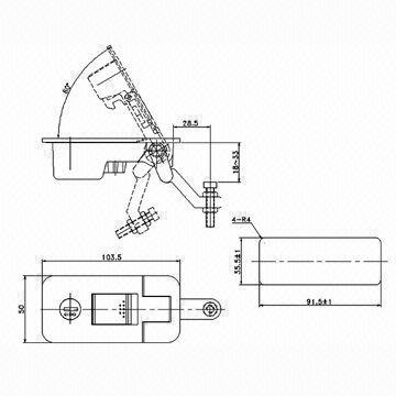 Daisy Chain Wiring Diagram Smoke Detectors Smoke Detector