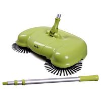 Best Non Electric Carpet Sweeper