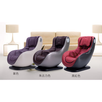 Hong Kong SAR Honey Chair  Massage Chair on Global Sources