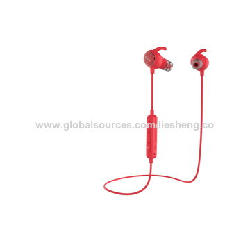 Bluetooth Headphones Phone Phone Bluetooth Headsets Wiring
