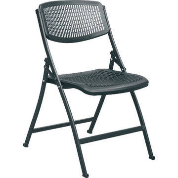 iron chair price officemax white office china cheap stakable restaurant dining on global