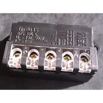 Headset Connector Wiring China Motor Brake Rectifier Module For Sew Eurodrive Bg1 5