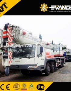 Truck crane ton for zoomlion brand new heavy lifting hydraulic mobile qy  also china rh globalsources