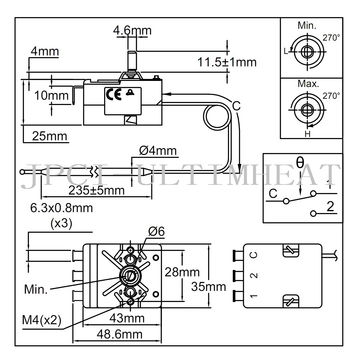 Gy6 Key Wiring Diagram GY6 Wiring Harness Wiring Diagram