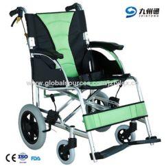 Wheelchair Manual Kimball Wish Chair China Wheelchairs Nursing Lightweight Aluminum On