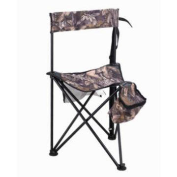 fishing chair rain cover personalised makeup uk china tripod ice on global sources